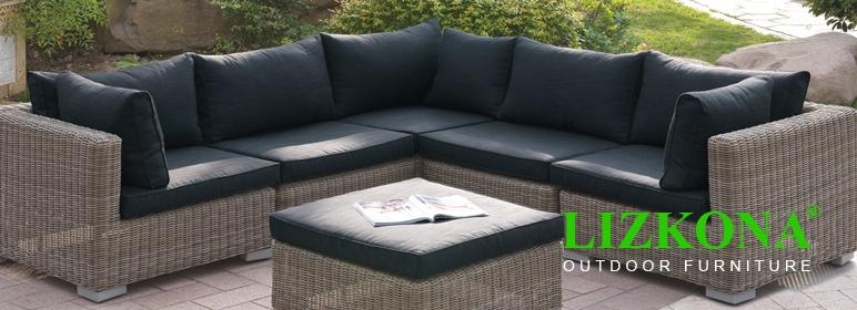 Outdoor Furniture | Showroom Categories | Poundex Associated Intended For Poundex Sofas (Image 9 of 20)