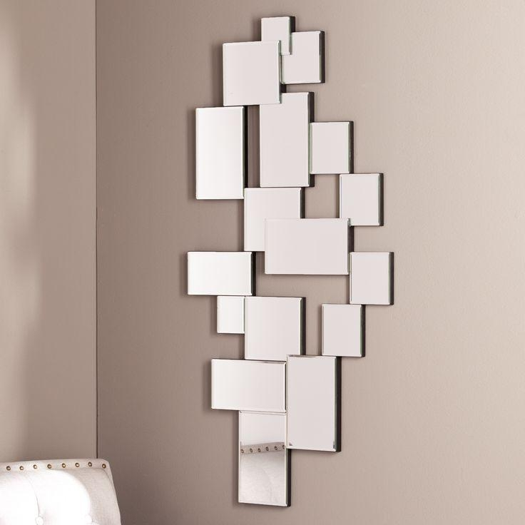 Outdoor Mirror Wall Website Inspiration Mirror Wall Art – Home Pertaining To Mirrors Modern Wall Art (View 16 of 20)
