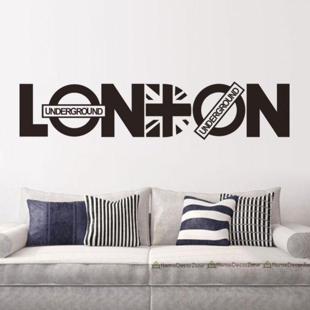 Outstanding London Scene Canvas Wall Art Details About London Regarding London Scene Wall Art (View 11 of 20)