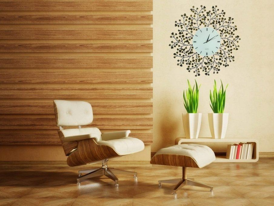 Outstanding Unusual Metal Wall Art Uk Designer Wall Decor Images For Unusual Metal Wall Art (Image 10 of 20)