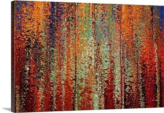 Oversized Canvas Wall Art | Roselawnlutheran In Oversized Canvas Wall Art (Image 7 of 20)
