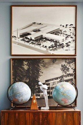 Oversized Framed Art – Foter In Oversized Framed Art (Image 16 of 20)