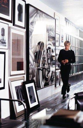 Oversized Framed Art – Foter In Oversized Framed Art (Image 15 of 20)