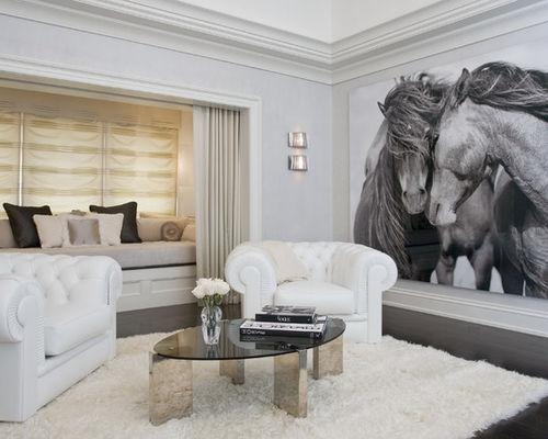 Oversized Wall Art | Houzz With Regard To Oversized Wall Art (View 10 of 20)