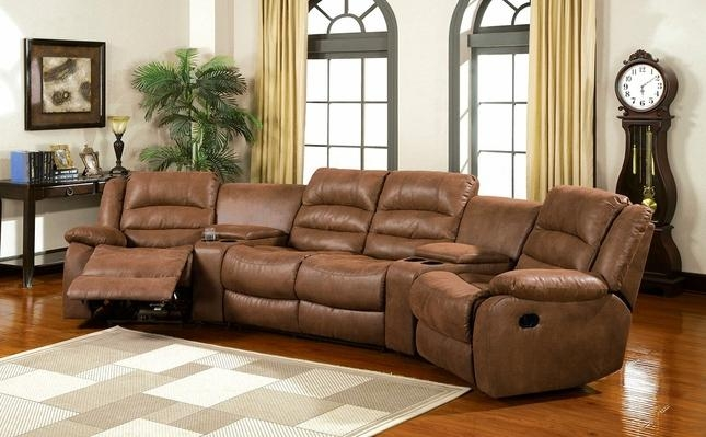 Perfect Sectional Sofas With Cup Holders 15 In Home Decor Photos Pertaining To Sofas With Cup Holders (Image 11 of 20)