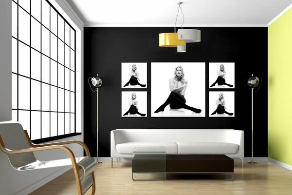 Photographic Wall Art Collection Options New Pertaining To Photography Wall Art (Image 12 of 20)