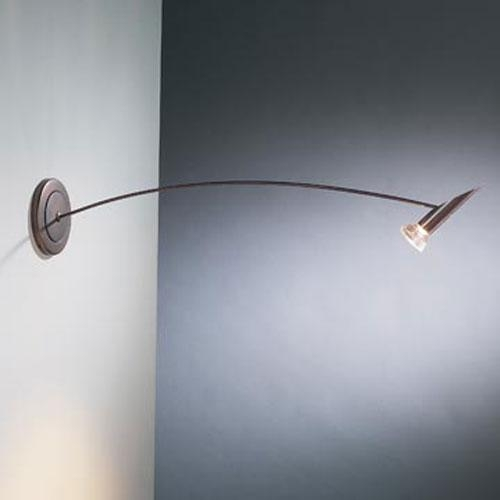 Picture Lighting & Art Lights, Led | Bellacor With Regard To Wall Art Lighting (Image 10 of 20)