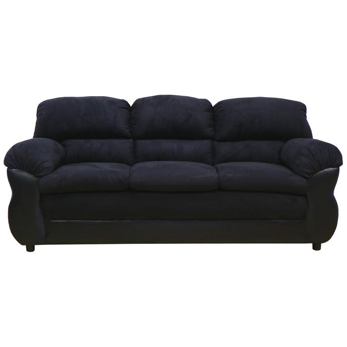 Piedmont Furniture Abigail Sofa & Reviews | Wayfair Inside Piedmont Sofas (Image 9 of 20)