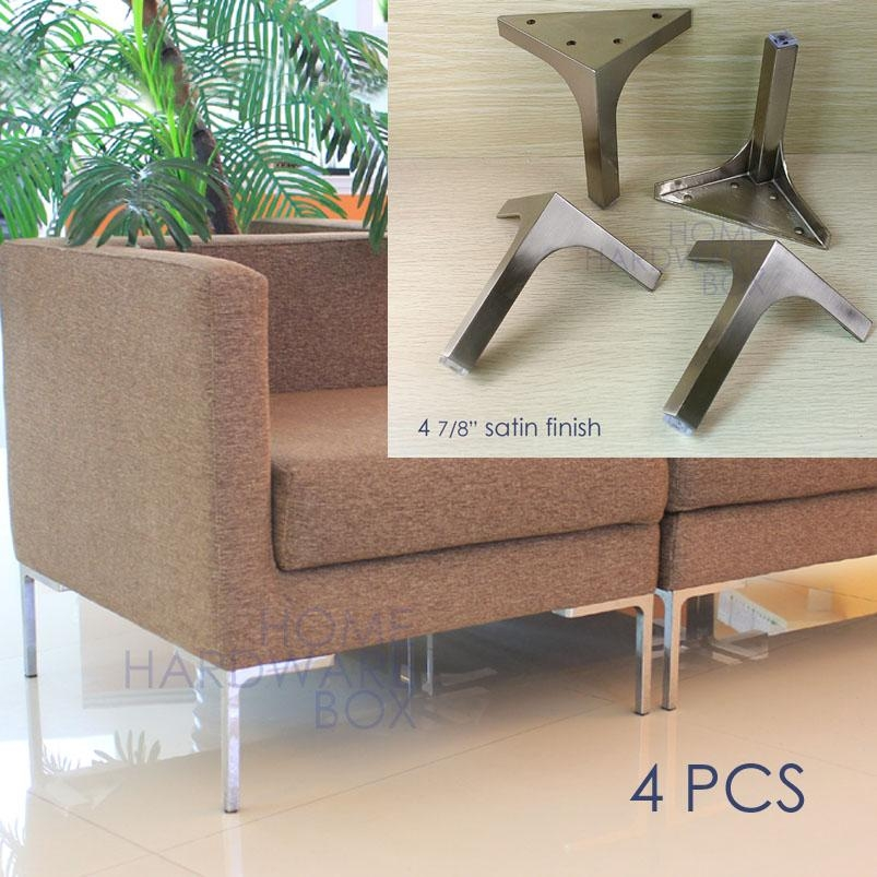Popular Casters For Sofas Buy Cheap Casters For Sofas Lots From With Casters Sofas (Image 15 of 20)