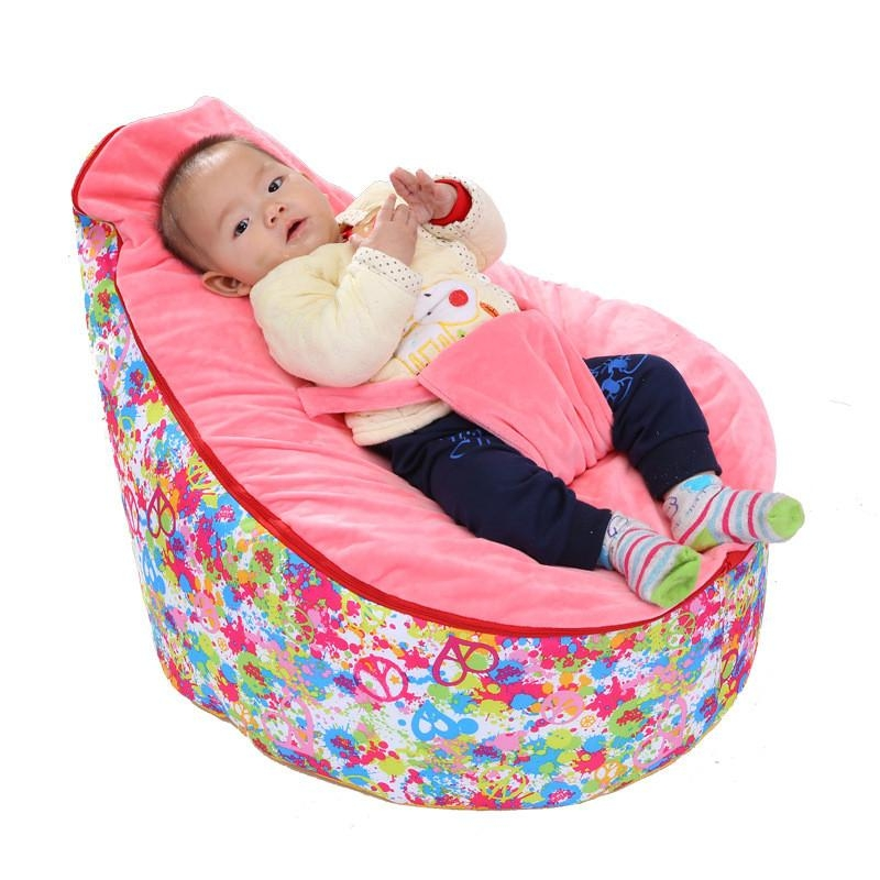 Popular Kids Sofa Buy Cheap Kids Sofa Lots From China Kids Sofa Inside Sofa Beds For Baby (Image 15 of 20)