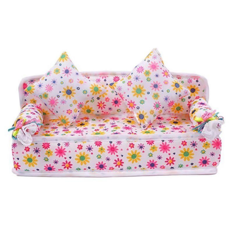 Popular Kids Sofa Couch Buy Cheap Kids Sofa Couch Lots From China Inside Sofa Beds For Baby (Image 14 of 20)