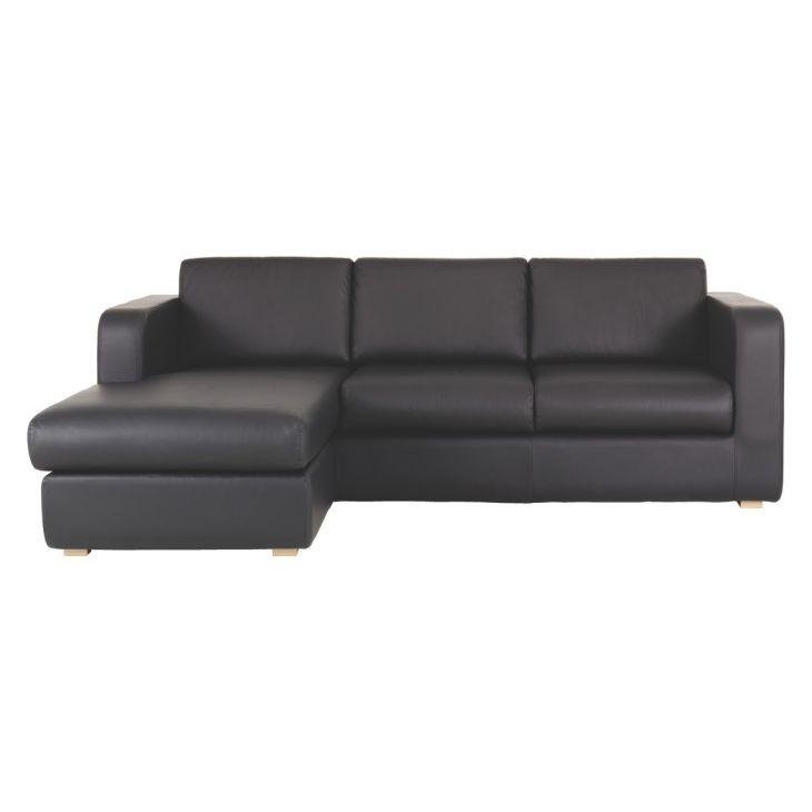 Popular Reversible Chaise Sofa Big Lots Simmons Sectional Sofas For Big Lots Simmons Sectional Sofas (Image 16 of 20)