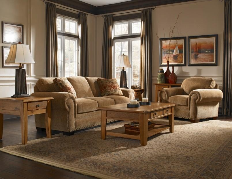 Post Taged With Broyhill Mckinney Sofa — Throughout Broyhill Mckinney Sofas (Image 19 of 20)
