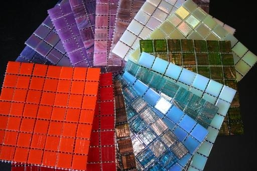 Products | Dynamic Mosaics Regarding Mosaic Art Kits For Adults (Image 18 of 20)