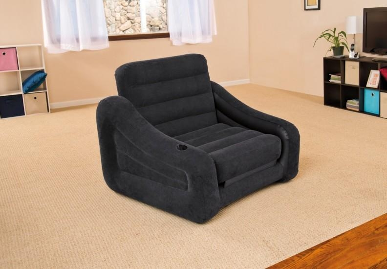 Pull Out Chair – Intex Inside Intex Pull Out Chairs (View 20 of 20)