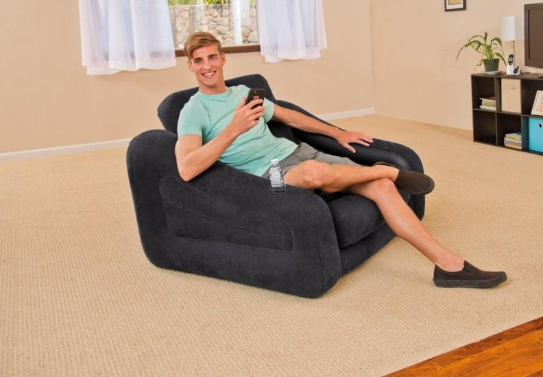 Pull Out Chair – Intex Regarding Intex Pull Out Chairs (View 14 of 20)
