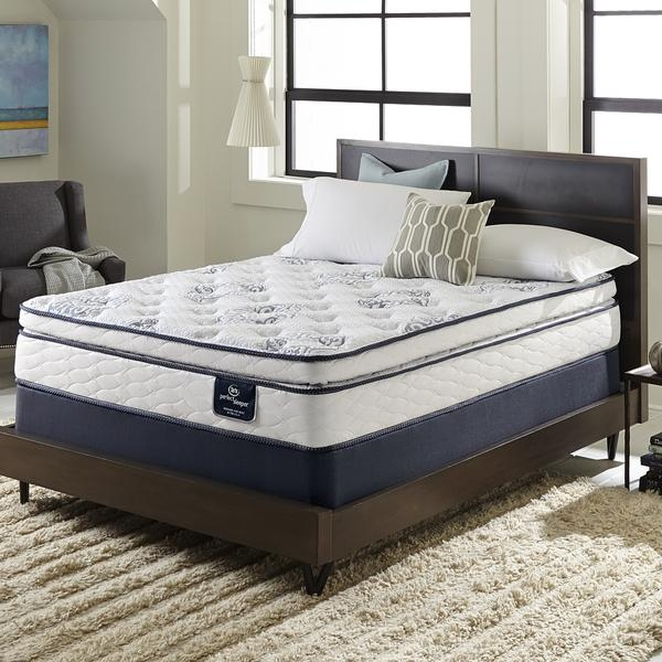 Queen Mattress Comforter Sets : Queen Mattress Set Ideas Regarding Queen Mattress Sets (Photo 16 of 20)