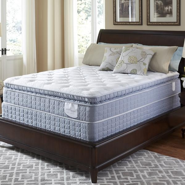 Queen Mattress Set Comfort : Queen Mattress Set Ideas Intended For Queen Mattress Sets (Photo 3 of 20)