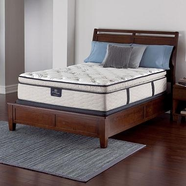 Queen Mattress Sets On Sale | Home Decoration Within Queen Mattress Sets (Image 19 of 20)