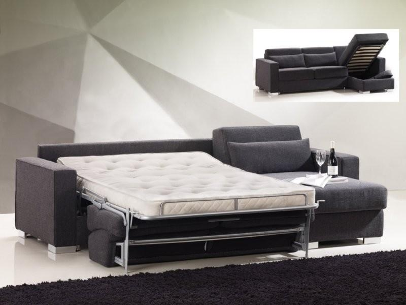Queen Size Convertible Sofa Bed | Eva Furniture In Queen Size Convertible Sofa Beds (View 19 of 20)