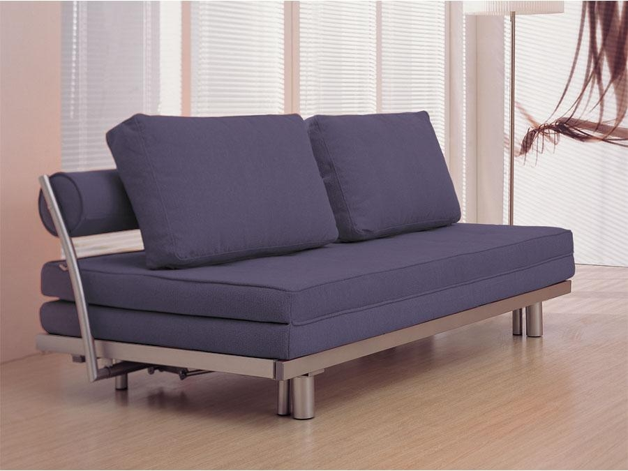Queen Size Convertible Sofa Bed With Queen Size Convertible Sofa Beds (Photo 6 of 20)