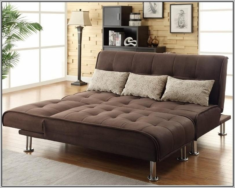 Queen Sleeper Sofa Sheets – Ansugallery Intended For Queen Sleeper Sofa Sheets (Image 7 of 20)