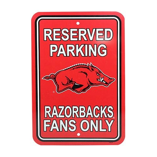 Razorback » Wall Art Throughout Razorback Wall Art (Image 19 of 20)
