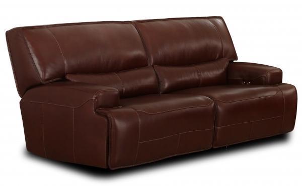 Reclining » Simon Li Furniture For Simon Li Loveseats (Image 7 of 20)