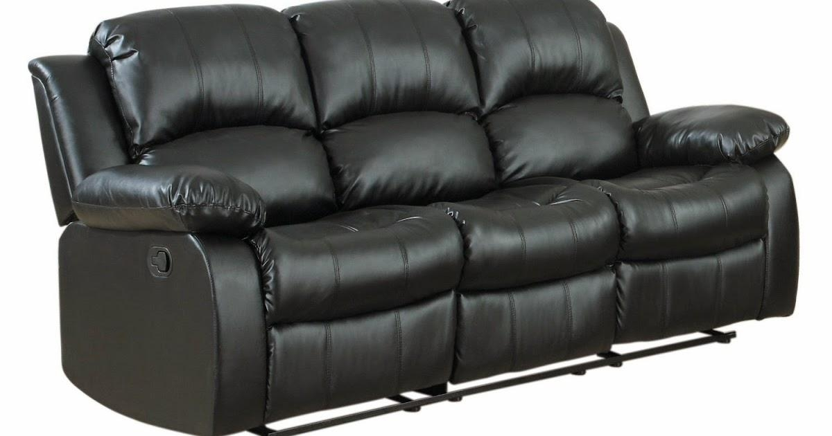 Reclining Sofas For Sale: Berkline Leather Reclining Sofa Costco Inside Berkline Leather Recliner Sofas (Image 14 of 20)