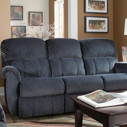 Reclining Sofas & Reclining Couches | La Z Boy Pertaining To Lazy Boy Sofas (Image 14 of 20)
