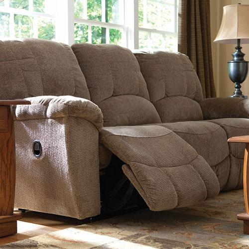 Reclining Sofas & Reclining Couches | La Z Boy Regarding Lazy Boy Sofas (Image 15 of 20)