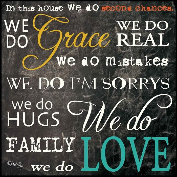 Religious Wall Art Ideal Large Wall Art On Nursery Wall Art – Home For Large Christian Wall Art (View 9 of 20)