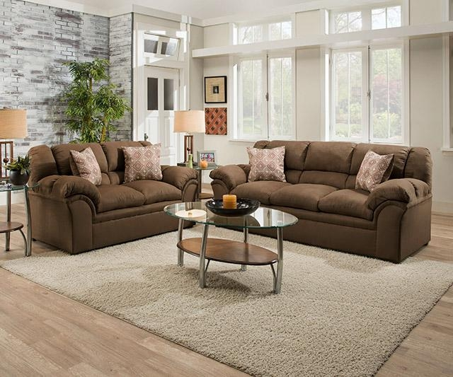 Featured Image of Simmons Sofas And Loveseats