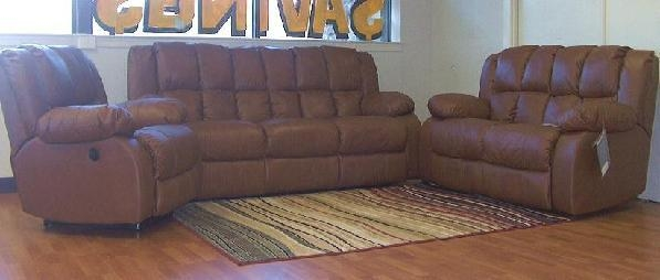 Rustic Furniture Depot – Home With Berkline Leather Sofas (Image 14 of 20)