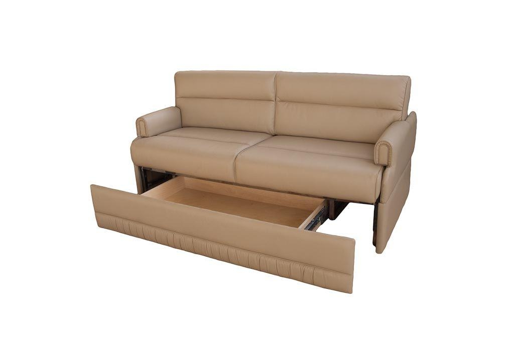 Rv Jackknife Sofa Bed Omni Jackknife Sofa W Removable Arms Rv Within Rv Jackknife Sofas (Image 16 of 20)