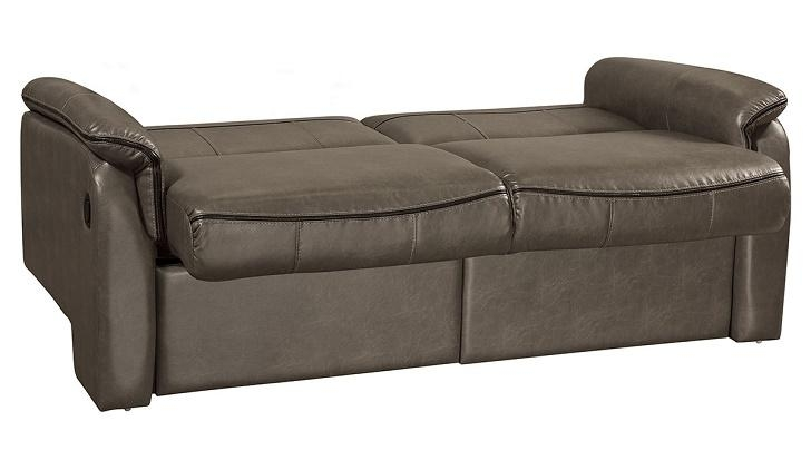 Rv Jackknife Sofa Replacement, Jackknife Rv Sofa Sleeper : Sofa Modern In Rv Jackknife Sofas (Image 17 of 20)