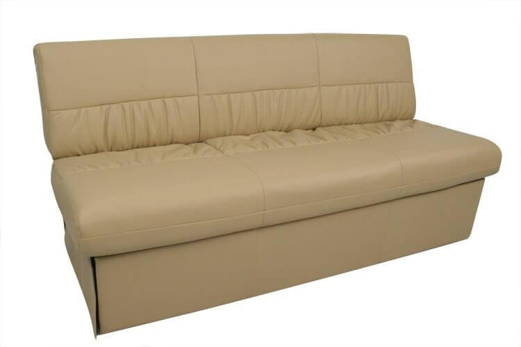 Rv Sofa Bed – Shop4Seats For Rv Jackknife Sofas (Image 18 of 20)