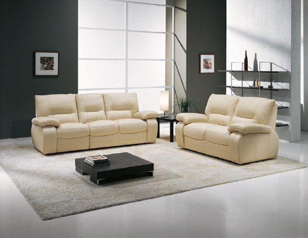 Sealy Leather Sofa: Beautiful Pictures, Photos Of Remodeling With Regard To Sealy Leather Sofas (Image 18 of 20)