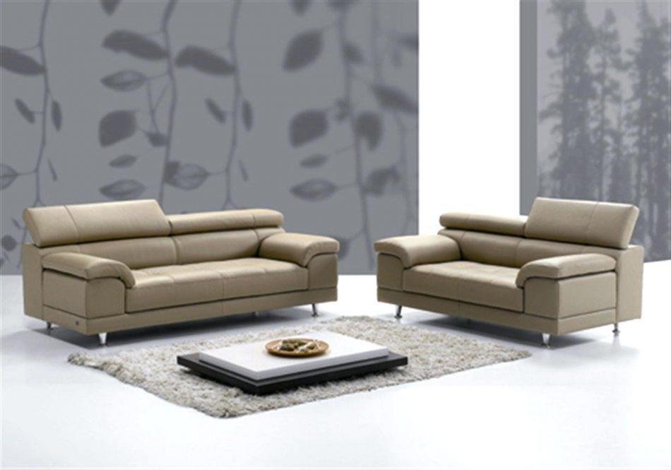 Sealy Leather Sofa Stunning Piquattro Italian Sofas Idea Ground In Sealy Sofas (View 20 of 20)
