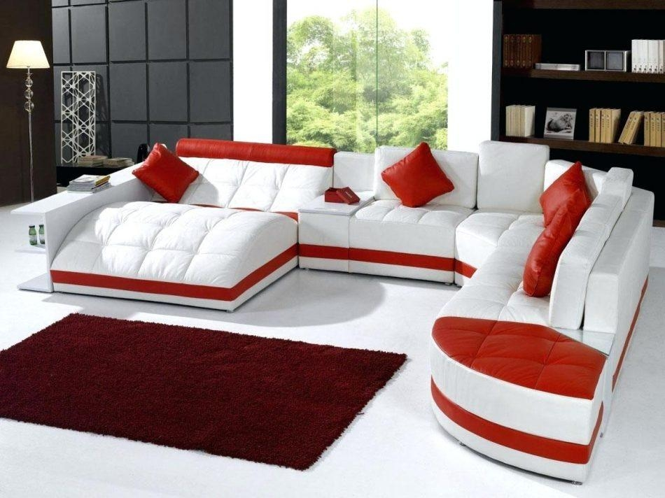 Sealy Leather Sofa Stunning Piquattro Italian Sofas Idea Ground With Sealy Leather Sofas (View 20 of 20)