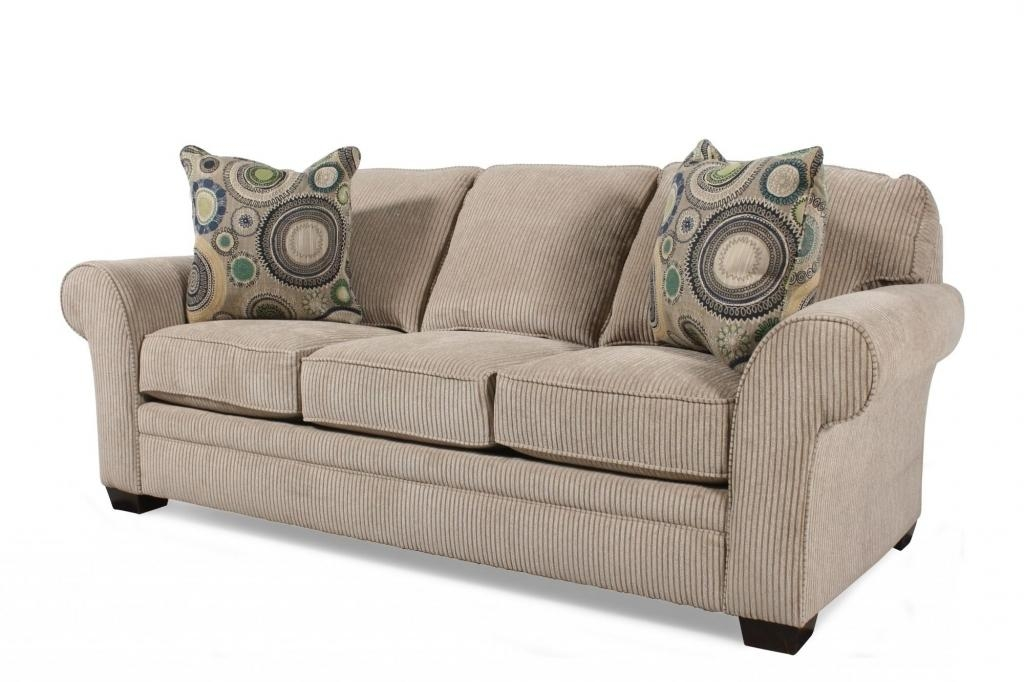 Sealy Posturepedic Sleeper Sofa – Ansugallery With Regard To Sealy Sofas (Image 14 of 20)