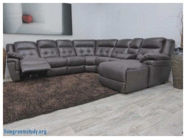 Sectional Sofa: Deep Sectional Sofa With Chaise Fresh Deep Inside Signature Design Sectional Sofas (Image 12 of 20)