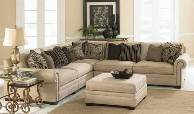 Sectional Sofa Design : New Collection Gray Sectional Sofa Ashley For Ashley Furniture Leather Sectional Sofas (Image 13 of 20)