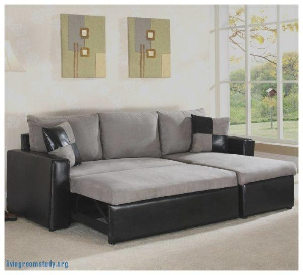 Sectional Sofa: Short Sectional Sofas Awesome Awesome Cheap White Inside Short Sectional Sofas (Image 10 of 20)