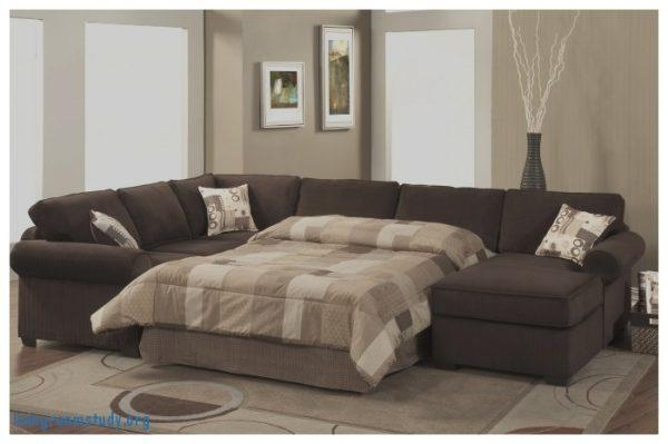 Sectional Sofa: Short Sectional Sofas Awesome Awesome Cheap White With Short Sectional Sofas (Image 12 of 20)
