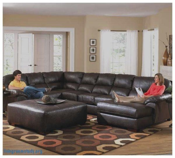 Sectional Sofa: Short Sectional Sofas Magnificent Sectionals Sofas Regarding Short Sectional Sofas (Image 15 of 20)