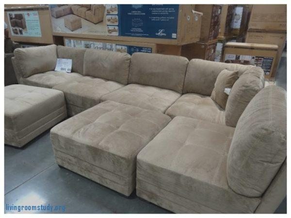 Sectional Sofa: Short Sectional Sofas Magnificent Sectionals Sofas With Short Sectional Sofas (Image 16 of 20)
