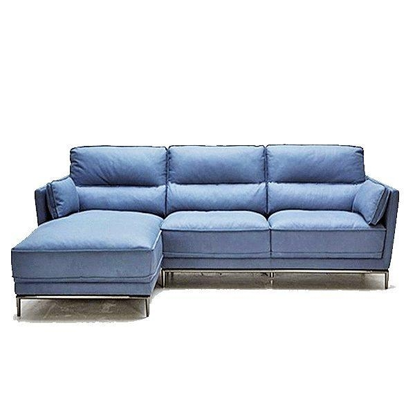 Sectional Sofas Atlanta | Sofa Ga | Living Room Furniture 30318 In Silver Tufted Sofas (View 12 of 20)