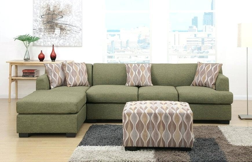 Sectional Sofas Modular – Ipwhois Intended For Small Scale Leather Sectional Sofas (Image 10 of 20)