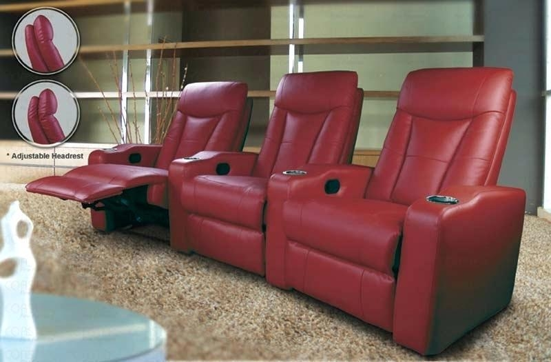 Sectional Sofas With Recliners And Cup Holders Recliner With Cup Regarding Sofas With Drink Holder (Image 18 of 20)